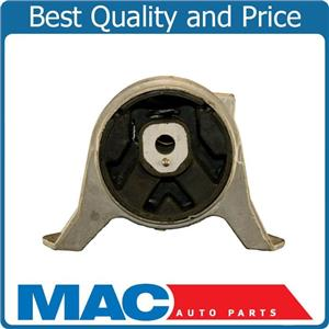 Engine Motor Mount Front Right Fits 2008-2009 Saturn Astra 1.8L
