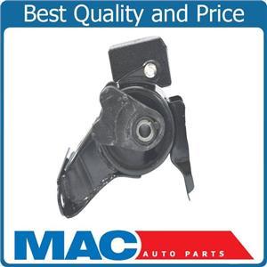 Transmission Engine Motor Mount Fits 2003-2011 Honda Element Automatic w Bracket