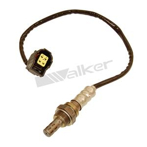 Oxygen Sensor Walker Products 250-24253 35034039