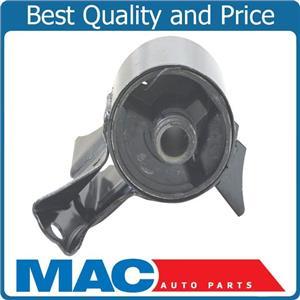 Engine Motor Mount Front Right Fits 01-02 Acura MDX 03-04 Honda Pilot