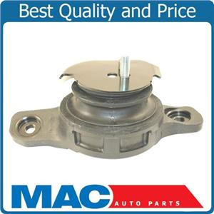 Front Left Engine Motor Mount fits For 2005-2009 Subaru Legacy Outback