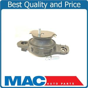 Engine Motor Mount Front Right Fits for Subaru Impreza Forester Automatic 14-15