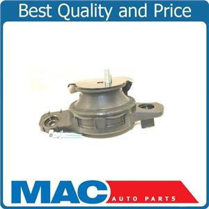 Engine Motor Mount Front Left Fits for Subaru Impreza Forester Automatic 14-15