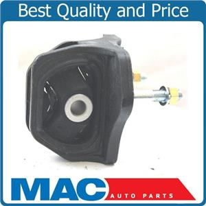 Lower Transmission Motor Mount For 08-12 Honda Accord 3.5L Coupe Standard Trans