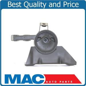 Engine Motor Mount w/ Bracket Front Right For 99-03 Mazda Protege 1.6L