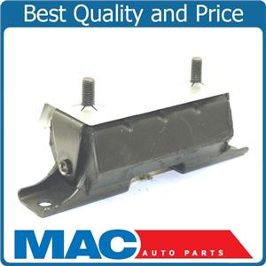 Transmission Motor Engine Mount For Chevy Express GMC Savana 4WD AWD