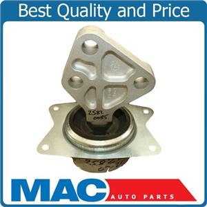 Center Transmission Engine Motor Mount Fits 08-12 Chevy Malibu 2.4L 09 Aura 2.4L