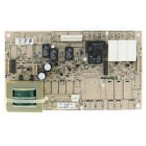 Frigidaire Range Control Board Part 316443918R 316443918