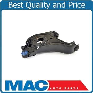 RAM 2500 35 RWD D/S Lower Control Arm and Ball Joint Front Left Lower CB81243