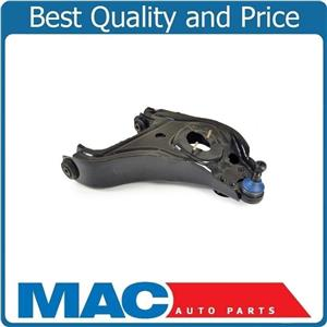 Ram Pick Up 2500 35 RWD P/S Control Arm and Ball Joint Front Right Lower CB81244