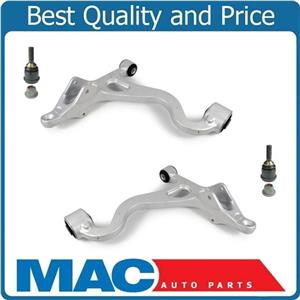 CA85313 CA85314 BJ86085 4Pc Control Arm & Ball Joint Kit CALL CHECK INFO