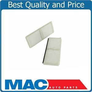 Cabin Air Filter Fresh Air Filter Fits 2011-2015 Mazda 2