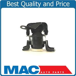 Front Right Engine Motor Mount Hydraulic For 00-05 Toyota Celica 1.8L