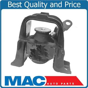 Front Right Engine Motor Mount For 02-05 Toyota Celica GTS Manual Transmission