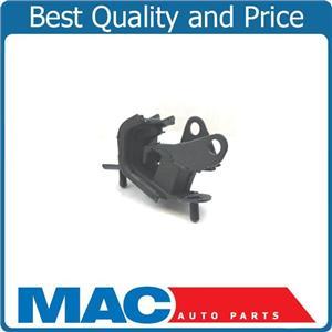 Front Transmission Engine Motor Mount For 04-08 Acura TL 3.2L 3.5L Manual Trans