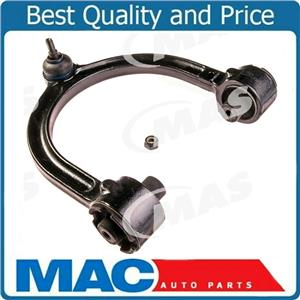 Front Right Upper Control Arm w/ Ball Joint RH for 03-06 Mercedes-Benz S430 S500