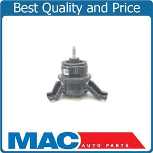 Front Engine Motor Mount Hydraulic New For 2012-2013 Kia Soul 2.0L