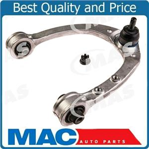 Front Left Upper Control Arm with Ball Joint Assembly for 2005-2012 Acura RL