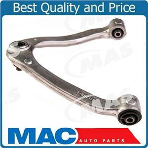 Front Left Upper Control Arm with Ball Joint LH for 2006-2010 Infiniti M35 M45