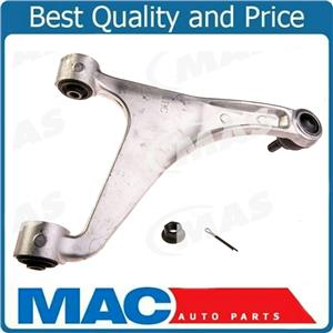 Rear Right Upper Control Arm w/Ball Joint for Infiniti G25 G35 G37 Nissan 370Z
