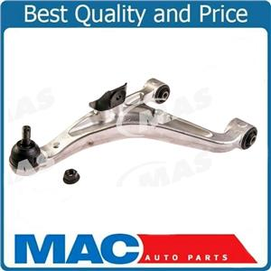Rear Right Upper Control Arm with Ball Joint RH for 2008-2014 Infiniti G37 Q60