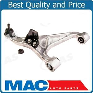 Rear Left Upper Control Arm with Ball Joint LH for 2006-2010 Infiniti M35 M45