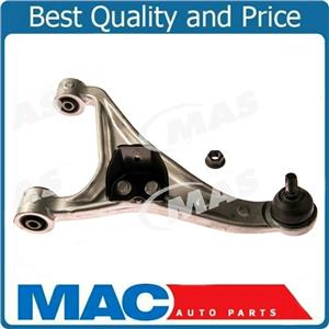 Rear Right Upper Control Arm with Ball Joint RH for 2006-2010 Infiniti M35 M45