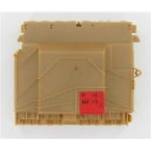 Dishwasher Control Board 488428R works for Bosch Various Models