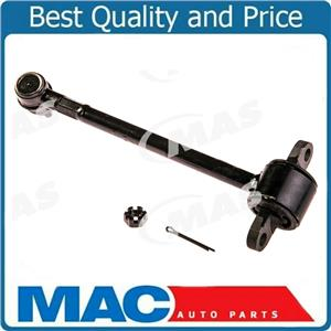 Front Upper Control Arm w/ Ball Joint Left or Right for 1995-2000 Mazda Millenia