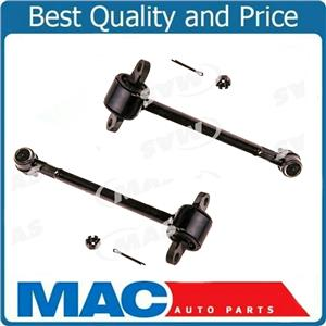 Front Upper Control Arm with Ball Joint Set for 1995-2000 Mazda Millenia PAIR