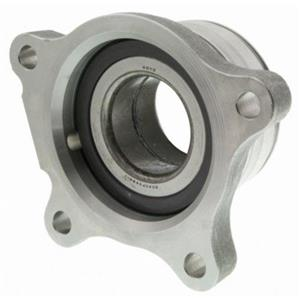 Wheel Bearing Rear Drivers Side WH512396 Fits For 08-2013 Land Cruiser