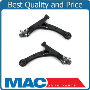 Fits For 08-14Xd 12-14 Prius C 06-15 Yaris L & R Lower Control Arms