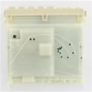 Bosch Dishwasher Control Board 705665R 705665 Model SHX55R56UC/64 SHE55R55UC/64