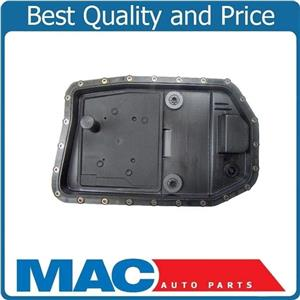 Auto Trans Filter Auto Extra 044-0352 Fits For BMZ With 6HP19Z Trans