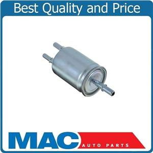 Fits For 14 CTS 10-15 SRX New Fuel Filter PG33315 REF# 25993215 33315 GF388