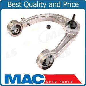Front Driver Upper Control Arm w/ Ball Joint Left LH for 2004-2009 Cadillac SRX