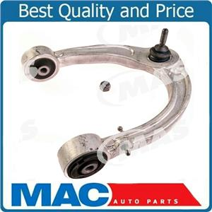 Front Passenger Upper Control Arm w/ Ball Joint RH for 2004-2009 Cadillac SRX