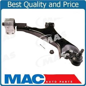 Front Right Lower Control Arm w/ Ball Joint for Chevy Captiva Saturn Vue Suzuki