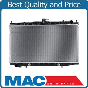 Radiator OR1573 Fits For NEW IMPROVED 1993-2001 Altima 2.4L