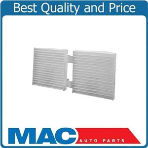 Cabin Air Filter Fits For 2012-2017 BMW X3 Model