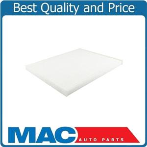 Cabin Air Filter PTC 3979 Fits For 13-15 Fusion 14-15 MKZ