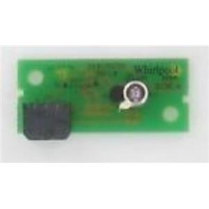 Whirlpool Refrigerator Control Board Part W10518659 W10180607 Model MFT2673BEM11