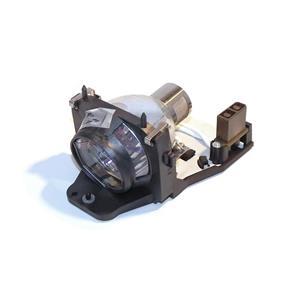 Toshiba Projector Lamp Part SP-LAMP-LP5F-ER SP-LAMP-LP5F Model Ta 370 Ta 300