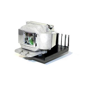 ViewSonic Projector Lamp Part RLC-034-ER Model Viewsonic PJ 551D PJ 557D