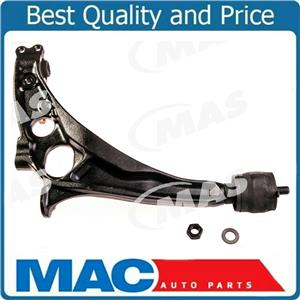 Front Driver Side Lower Control Arm Left LH for 1995-2002 Mazda Millenia