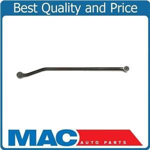 Fits For 97-06 TJ Wrangler FPD REAR TRACK BAR DS1461 Suspension Track Bar