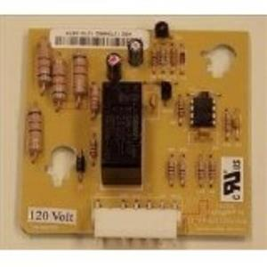 Refrigerator Control Board Part 12002495R works for Maytag Various Models