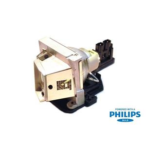 Dell Projector Lamp Part 330-6581 Model Dell 1000 1610HD 1000 1610X