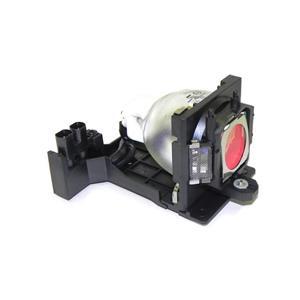 BenQ Projector Lamp Part 59-J9901-CG1-ER 59.J9901.CG1 Model BenQ PB PB6110