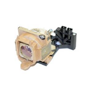BenQ Projector Lamp Part 5J-J2H01-001-ER 5J-J2H01-001 Model BenQ PB 8263